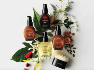 Tulasara Products, Rituals & Treatments – What's It All About?