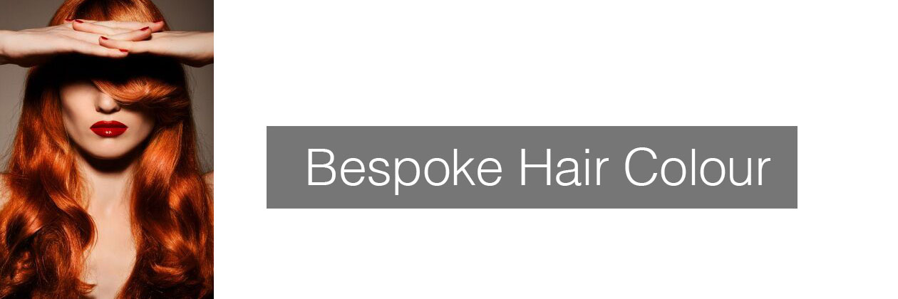 bespoke-hair-colour