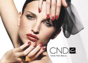 cnd-shellac-at the retreat hair salon