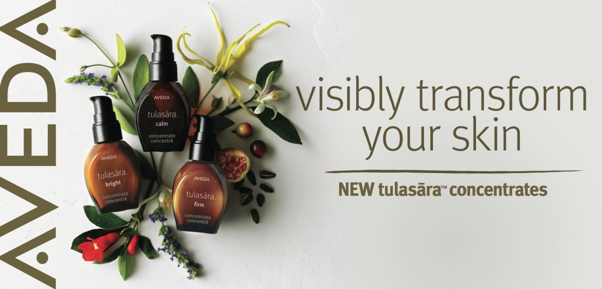 Tulasara Products, Rituals & Treatments - Whats It All About?