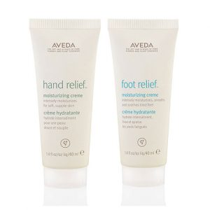 Aveda Beauty Products