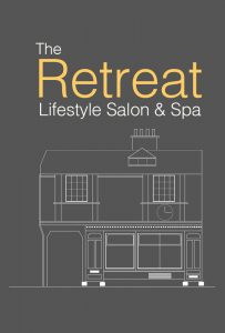 the-retreat-aveda-lifestyle-salon-spa-farnham