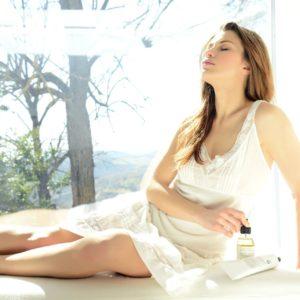 Bridal Serenity Experience