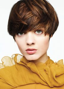 hair-cuts-the-retreat-hair-salon-farnham-surrey