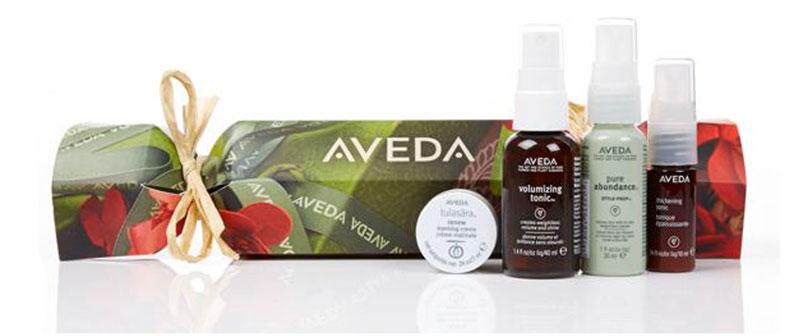 aveda-gift-sets-the-retreat-beauty-salon-farnham