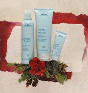 aveda-xmas-gift-sets-the-retreat-hair-salon-surrey