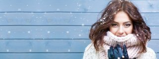 Top Tips to Get Beautiful Winter Skin