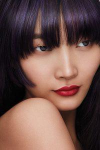 aveda hair colour the retreat hairdressing farnham