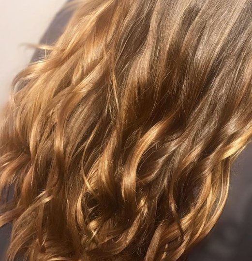 What is balayage & why is it so popular?
