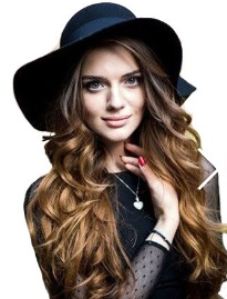 festival hair ideas at the retreat hair salon farnham