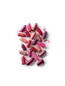 feed my lips lipsticks at the retreat salon & spa farnham