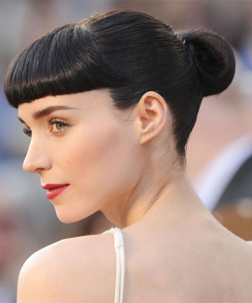 The Top 5 Easy & Stylish Summer Hairstyles
