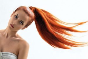 top knot hairstyles plaited summer hairstyles at the retreat hair salon surrey