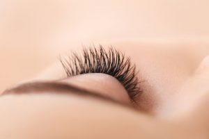 1aaa546800b LVL Lash Lift, Hair & Beauty Salon in Farnham, Surrey