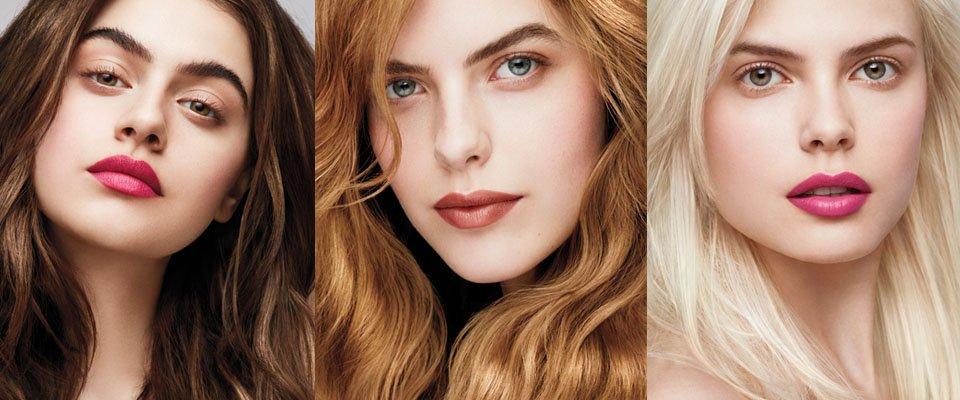 hair colour, the best hair salon in farnham